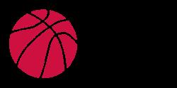 Association de basketball de Gatineau