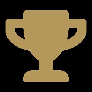 Programme compétitif