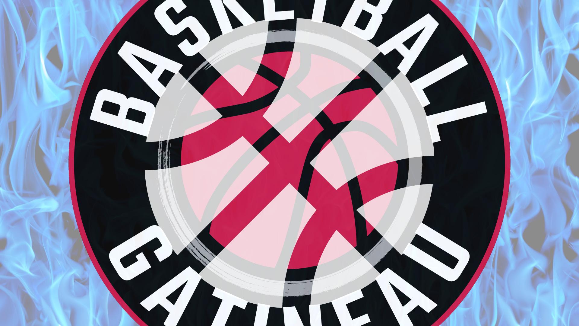 Programme récréatif - Association de basketball de Gatineau