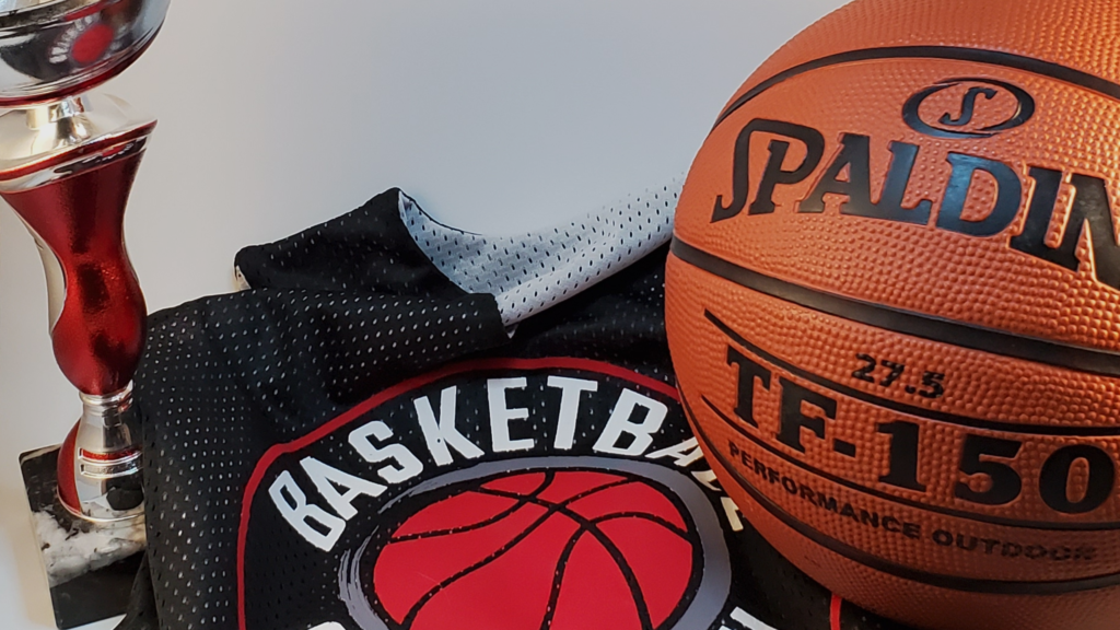Ligue de mini-basket de Gatineau