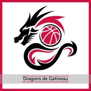 Dragons de Gatineau