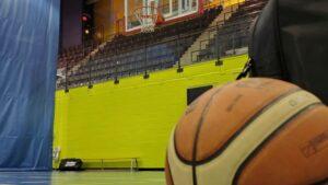 Cours d'été 2021 - École de basketball de Gatineau