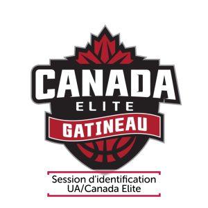 Session d'identification UA/Canada Elite